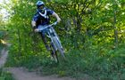 Blue Mountain Bike Park -